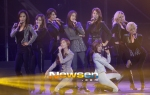 snsd gs&concert picture (39)
