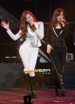 snsd gs&concert picture (40)