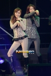 snsd gs&concert picture (41)