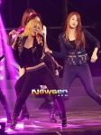 snsd gs&concert picture (42)