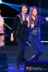 snsd gs&concert picture (6)