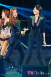 snsd gs&concert picture (7)