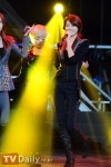 snsd gs&concert picture (8)
