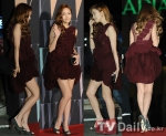 snsd jessica at love your w event 2012 picture (10)