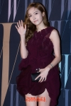 snsd jessica at love your w event 2012 picture (11)