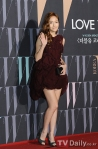 snsd jessica at love your w event 2012 picture (3)