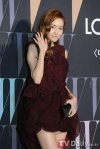 snsd jessica at love your w event 2012 picture (5)