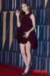 snsd jessica at love your w event 2012 picture (7)