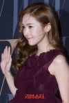 snsd jessica at love your w event 2012 picture (9)