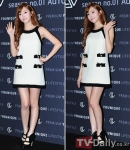 snsd jessica at pyl younique show pictures (2)