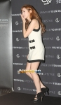 snsd jessica at pyl younique show pictures (5)