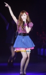 snsd jessica at pyl younique show pictures (7)