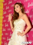 snsd jessica korea 2012 barbie pictures (1)