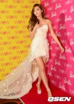 snsd jessica korea 2012 barbie pictures (4)