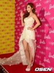 snsd jessica korea 2012 barbie pictures (5)
