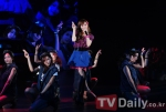 snsd jessica PYL Auto Runway Show pictures (1)