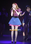 snsd jessica PYL Auto Runway Show pictures (2)