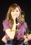 snsd jessica PYL Auto Runway Show pictures (3)