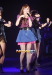 snsd jessica PYL Auto Runway Show pictures (4)
