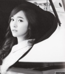 snsd jessica PYL Pictures (2)