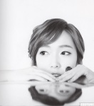 snsd jessica PYL Pictures (3)