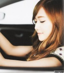 snsd jessica PYL Pictures (5)