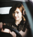 snsd jessica PYL Pictures (6)