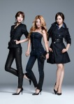 snsd g-star pictures (2)