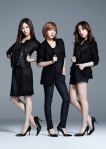 snsd g-star pictures (3)