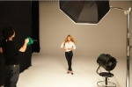 snsd g-star raw bts pictures (10)