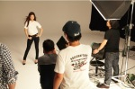 snsd g-star raw bts pictures (11)