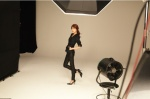 snsd g-star raw bts pictures (15)