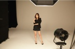 snsd g-star raw bts pictures (16)