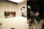 snsd g-star raw bts pictures (17)
