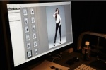 snsd g-star raw bts pictures (4)