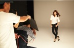 snsd g-star raw bts pictures (7)