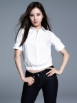snsd seohyun g-star picture