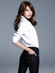 snsd sooyoung g-star picture