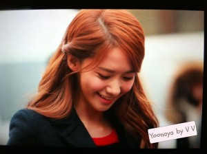 Yoona@KBSpreview1