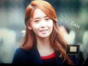 Yoona@KBSpreview2
