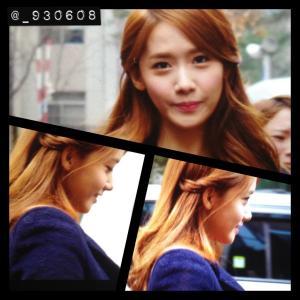 Yoona@KBSpreview3