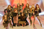 snsd random adorable pictures from Naver (1)