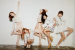 snsd random adorable pictures from Naver (11)
