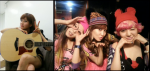 snsd random adorable pictures from Naver (14)