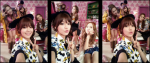 snsd random adorable pictures from Naver (15)