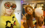 snsd random adorable pictures from Naver (16)