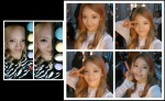 snsd random adorable pictures from Naver (18)
