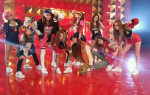 snsd random adorable pictures from Naver (20)