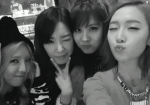 snsd random adorable pictures from Naver (21)