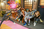snsd random adorable pictures from Naver (22)